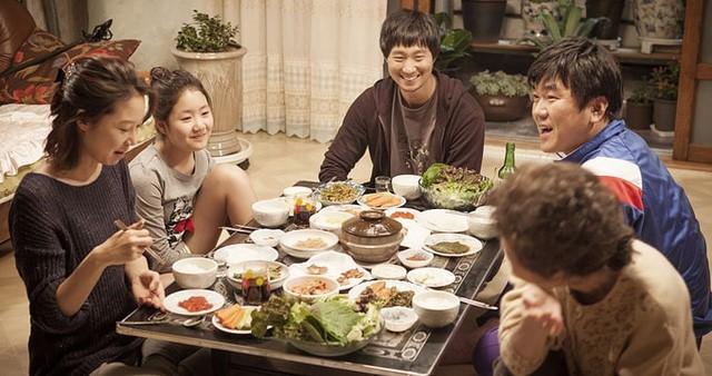 """Khẩu vị của người Hàn Quốc như thế nào? Liệu bạn có """"nhập gia tùy tục"""" được không?"""