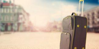 Quy định về các trường hợp bồi thường hành lý của T'way