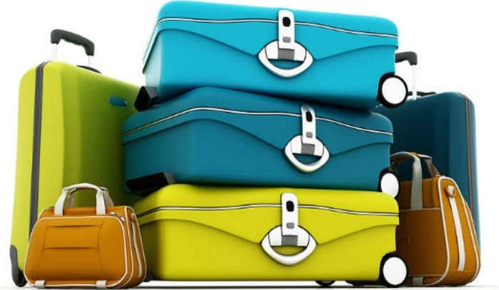 Top 3 dịch vụ bổ sung hữu ích T'way Air dành cho quý khách