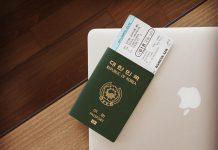 Các loại visa nhập cảnh vào Hàn Quốc